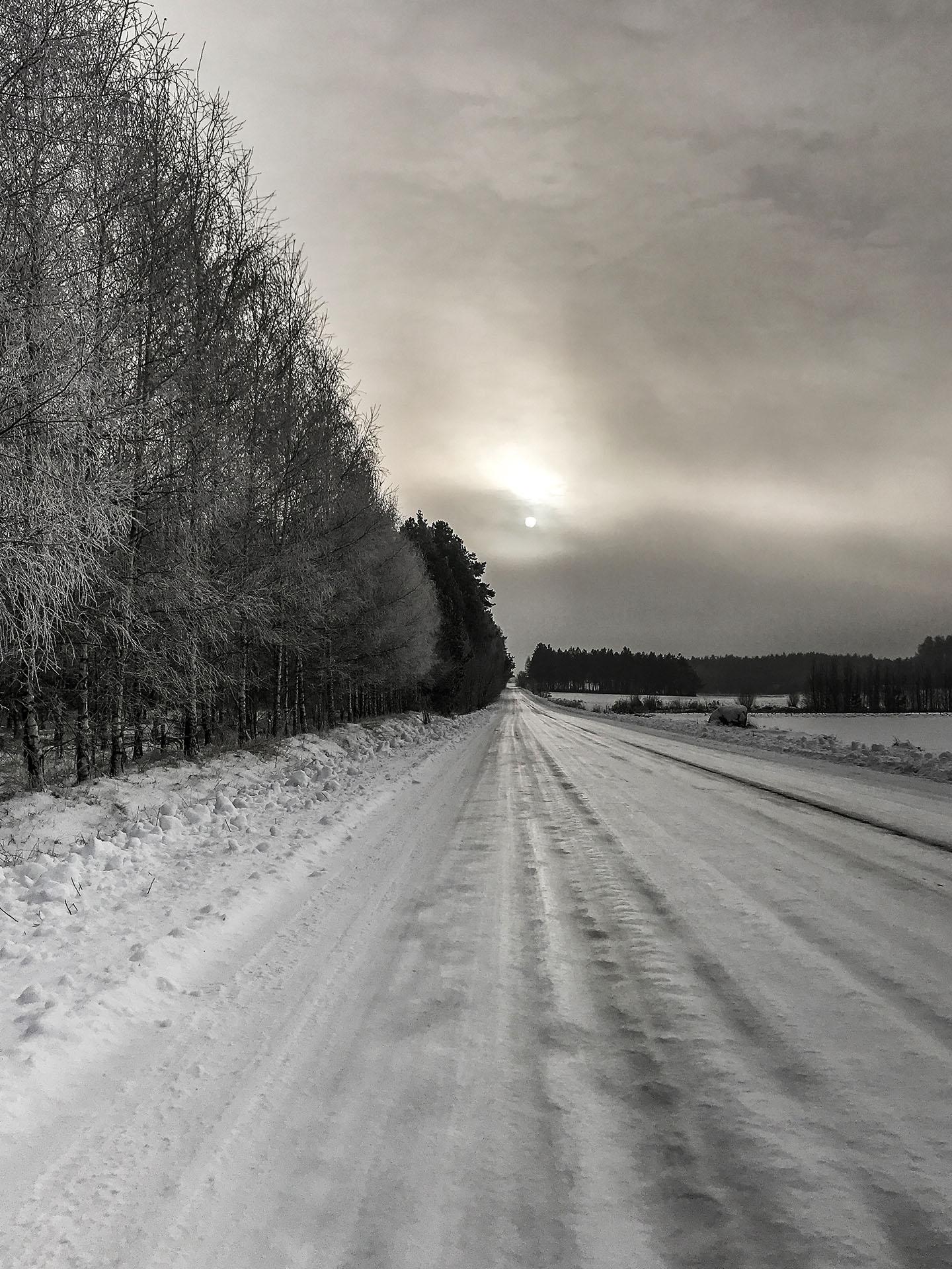 Zabezpieczone: Zima 2019